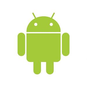 Android Curso